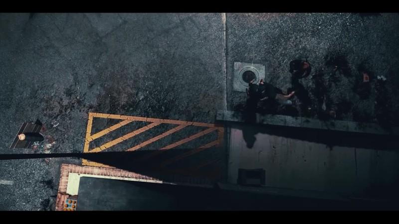 [РОЛИК] GTA 5 - DEADPOOL