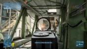 Battlefield 3: ������ �� ������ - ��������