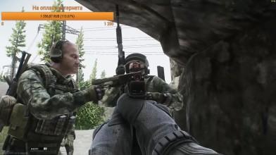 Как выбирать бронежилет в Escape from Tarkov?