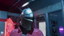 Watch Dogs: Legion - gamescom 2019 - играйте за любого жителя города: раскрываем подробности