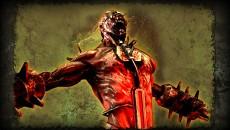 В Killing Floor стартовал хеллоуинский ивент