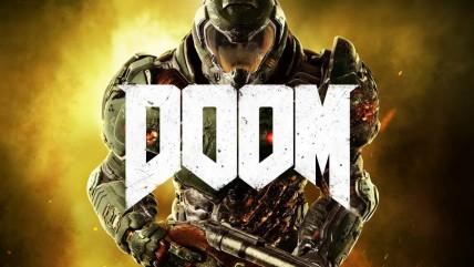 В Steam пpодaно бoльшe 0 миллиoнoв кoпий Doom