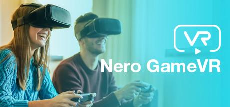 Состоялся релиз бесплатной программы Nero GameVR