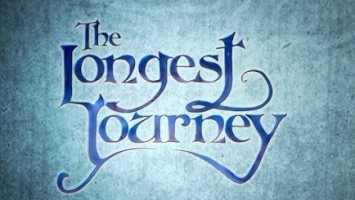 The Longest Journey: Remastered вышла на iOS