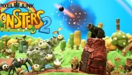 Европейский релиз PixelJunk Monsters 2 переехал на 30 мая, в североамериканском eShop доступно демо