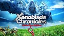 Xenoblade Chronicles: Definitive Edition позволит сыграть в новый эпилог с самого начала