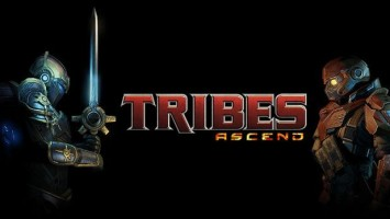 14 сентября выйдет PTS-патч для Tribes: Ascend
