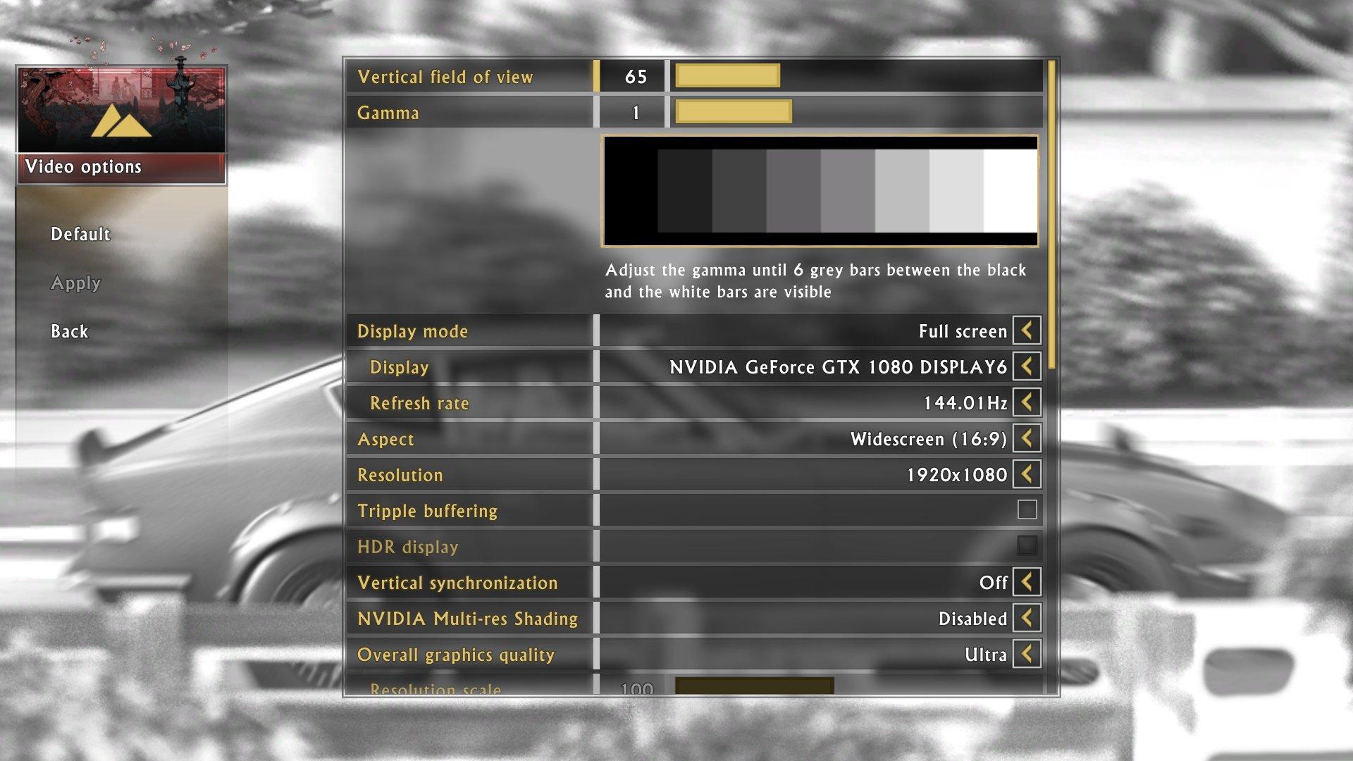 Создатели Shadow Warrior 2 небудут использовать Denuvo ради клиентов