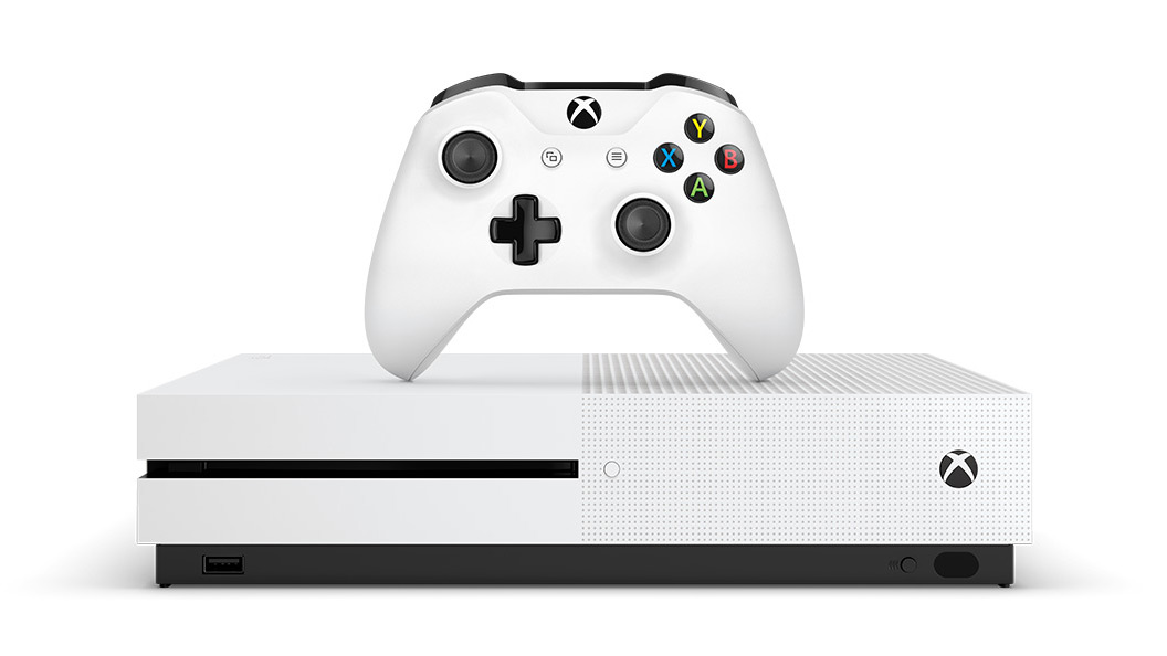 Млн. копий PUBG для Xbox One продали за48 часов