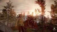 Рекламный ролик State of Decay: Year One Survival Edition