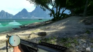 ������� � �������� � Far Cry 3 (EASTER EGGS)