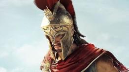 Ubisoft начала распродажу серии Assassin's Creed