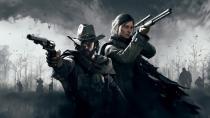Hunt: Showdown продается в Steam с 40% скидкой