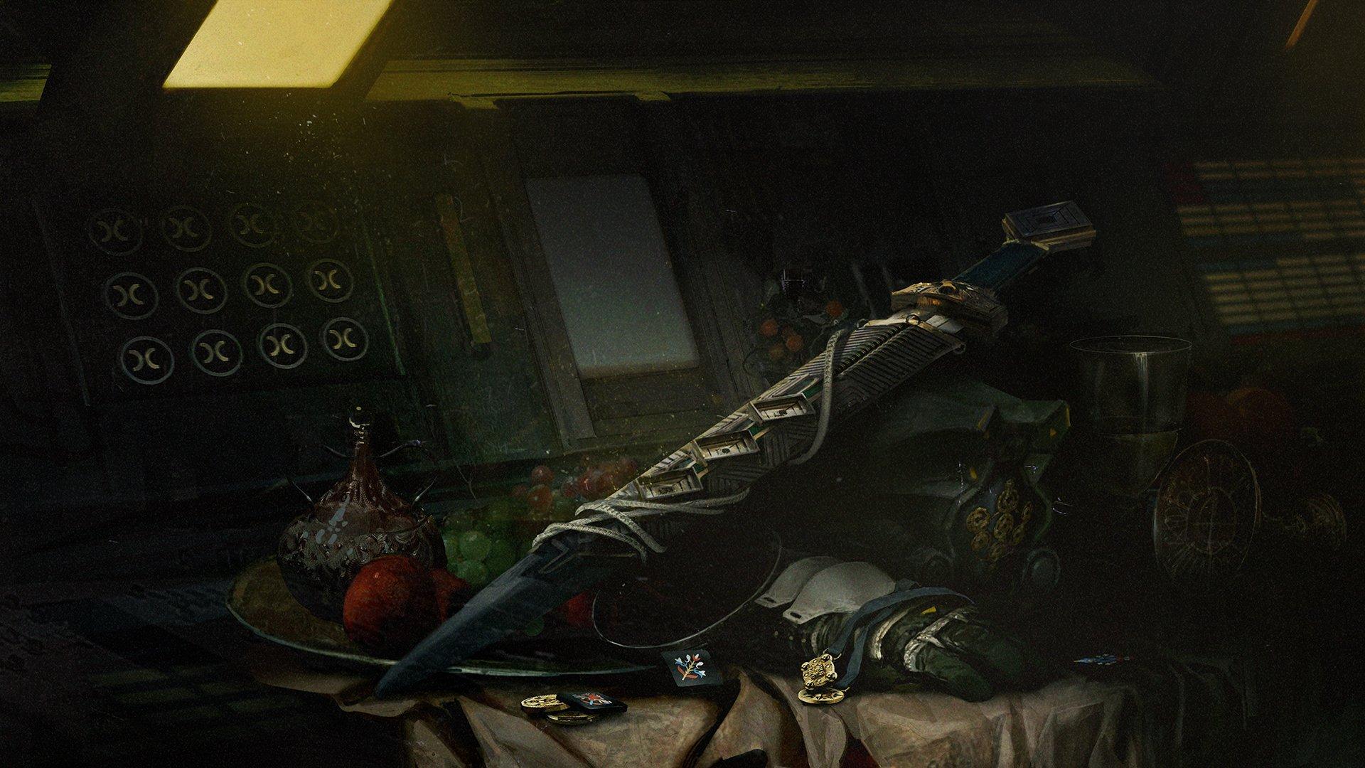 Bungie подтверждает возвращение 13 марта Испытания Осириса для Destiny 2