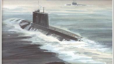 Первоапрельские турниры в Navy Field