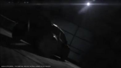 """WRC 4 """"Официальный трейлер"""""""