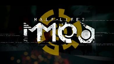 Трейлер Half-Life 2 : MMod