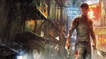 Sleeping Dogs: Definitive Edition: Сравнение версий для PS4, Xbox One и PC от Digital Foundry
