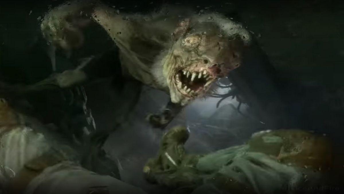 Игроки разгромили PC-версию Metro Exodus на Metacritic