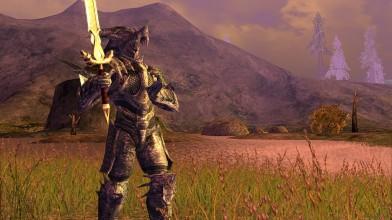 Не стоит ждать перезагрузки Darkfall Online