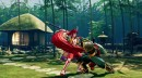 Samurai Shodown - Хаттори Ханзо