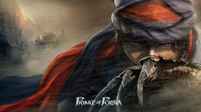 Prince of Persia исполнилось 10 лет