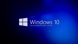 Microsoft разрешит удалять Paint и WordPad из Windows 10