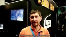 Survarium на выставке Gamescom 2014