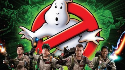 Ghostbusters: The Videogame за 99 pуб. в Steam