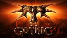 Создатель музыки для Gothic 1-3, запустил проект на kickstarter (видео под катом)