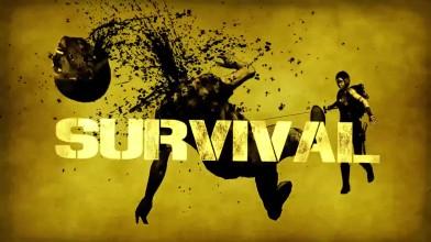 Анонсирующий трейлер How to Survive 2 | PS4