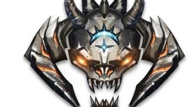 Расписание обновлений Sword Coast Legends