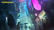 Логотипы всех банд из Cyberpunk 2077