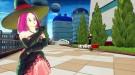 Трейлер DLC для Dragon Ball Xenoverse 2