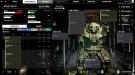 Для MechWarrior 5: Mercenaries выпустили геймплейный трейлер