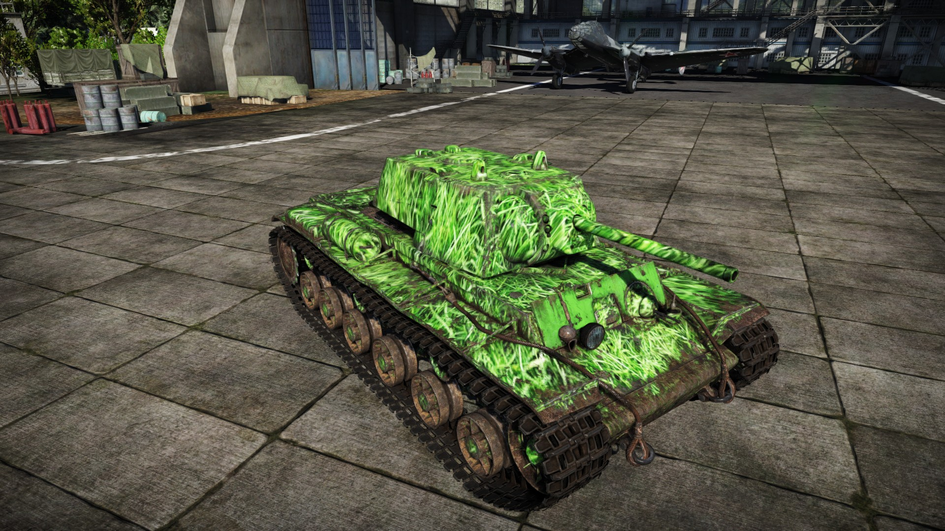 World of tanks альбом 400 наклеек