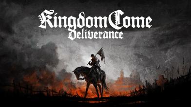Обьявлена дата релиза дополнения A Woman's Lot для Kingdom Come: Deliverance