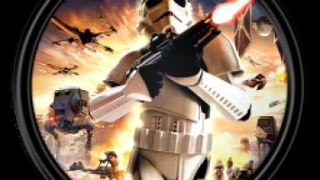 Слухи о разработке Battlefront 3 студией Slant Six были правдой