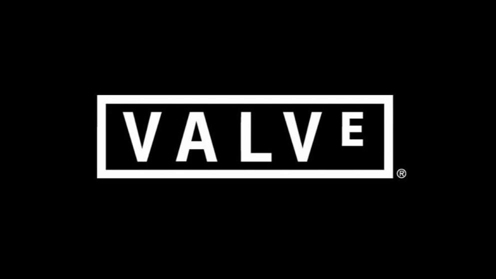 Слухи: Valve не выгодно делать синглплеерные игры