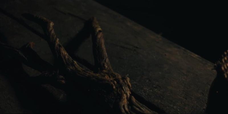 """Дата выхода второго сезона """"Ведьмака"""" и новый тизер с Лешим"""