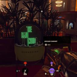 В Deathloop нашли запредельное количество пасхалок к играм Bethesda
