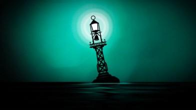 Порт Sunless Sea станет доступен в App Store 23 марта. Команда ждет своего капитана, который, конечно же, умрет