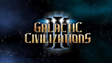В следующем DLC к Galactic Civilizations III можно будет формировать правительство