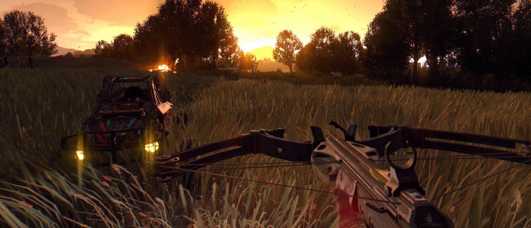 Steam community:: guide:: пасхалки, уникальное оружие.
