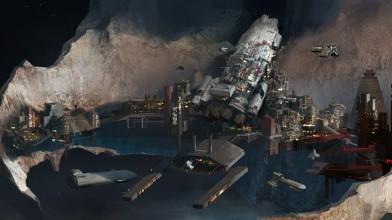 Расширение Onslaught для Star Wars: The Old Republic выйдет в сентябре