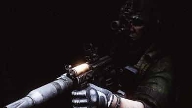 Игрокам из Escape from Tarkov разрешат прогуляться по лаборатории