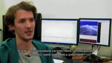 """Stronghold 3 """"дневники разработчиков. Часть 2 (рус.)"""""""