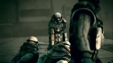 "Killzone Trilogy ""Трейлер"""
