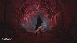 Прогноз продаж Devil May Cry 5 на март 2020 года