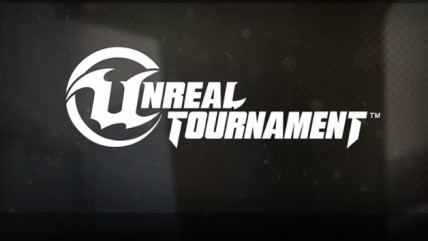 Билд Unreal Tournament от 31 марта 2016